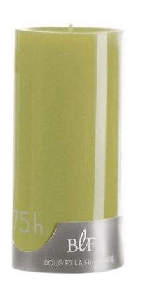 Bougie La Française 75h Olive