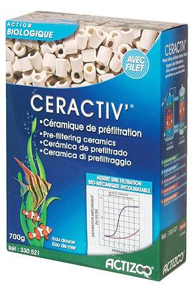 Ceractiv 1L (700 g)
