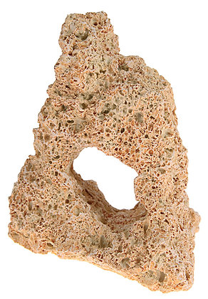Décor roche Calcic S