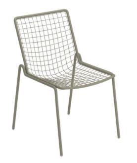 """Chaise """"RIOR50"""""""