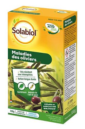 Maladie des oliviers 100g