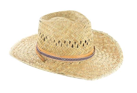 Chapeau Sydney