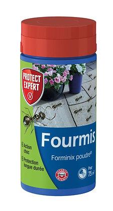 Fourmis poudre 250g