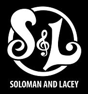 Soloman and Lacey 4 JPG.jpg