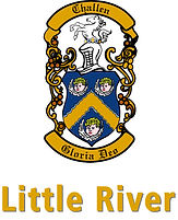 Little River Logo Jun14.jpg
