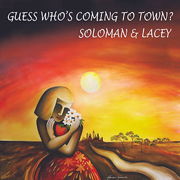 ##SOLOMAN AND LACEY A.jpg