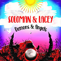 Demons and Angels front cover.jpg