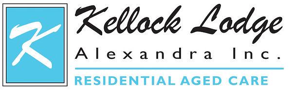 Kellock logo.jpg