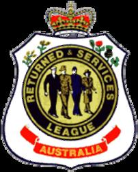 RSLbadge-logo.png
