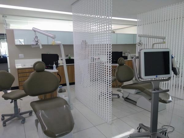 Clínica Instituto Marília Figueiredo