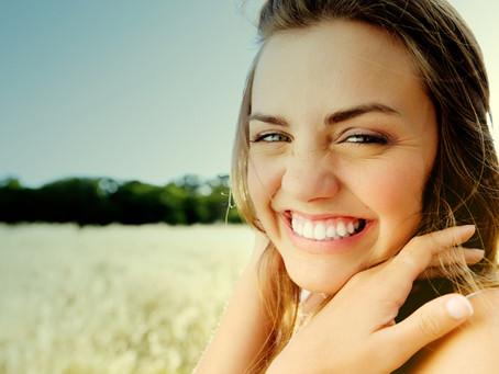 Toxina Botulínica aplicada à estética do sorriso