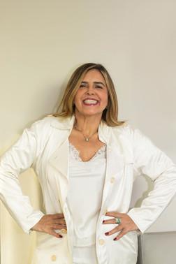 Profa. Marília Figueiredo