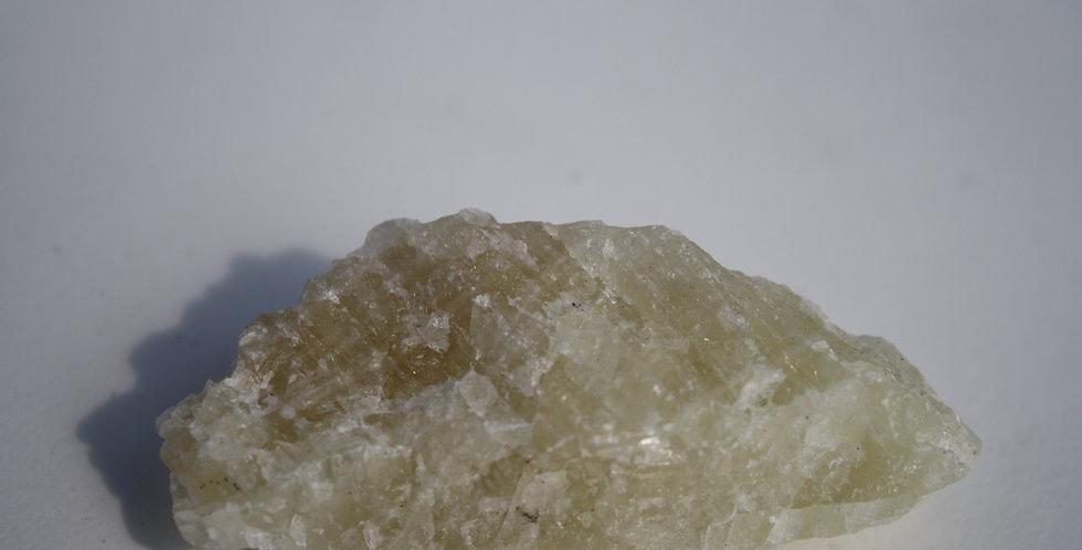 Raw Lime Onyx