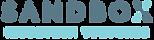 Sandbox_Insurtech_Logo_071520.png