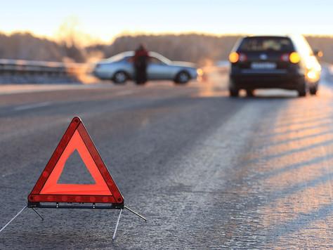 Владелец или водитель: Верховный суд выбрал, кто возместит ущерб от ДТП