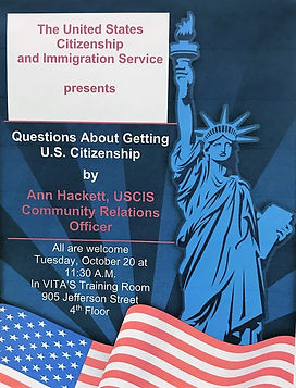 US Citizenship Flyer.jpg