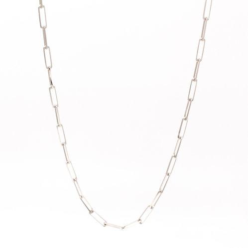 Rectangle Chain