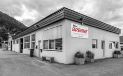 Brenne-3