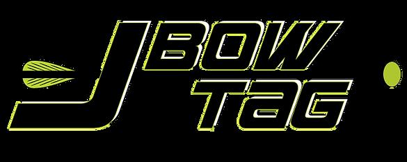 J Bow Tag - Laramie, WY