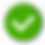 green-checkbox-png-1.png