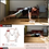 Thumbnail: Elite Performance Home Workout Book