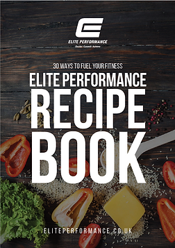 Elite Recipes 1.png