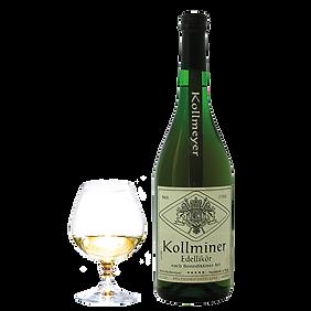 kollminer_edellikoer_shop.png