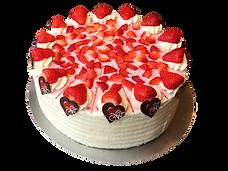 Erdbeer-Sahne-Torte.png