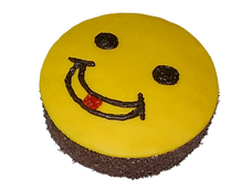 Smiley-Torte.png