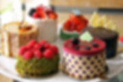 Fotolia_42186402_Subscription_Monthly_M.