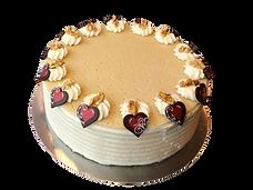 Nuss-Sahne-Marzipan-Torte.png
