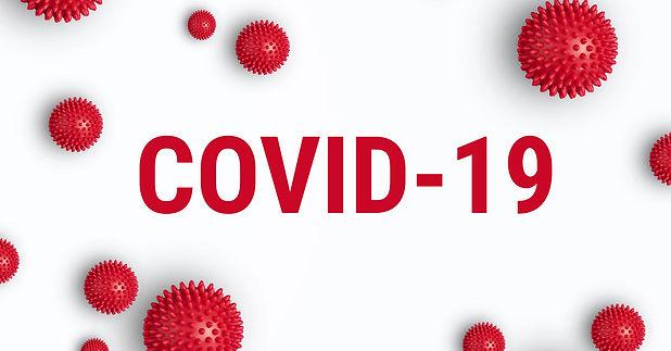 COVID-19 (1).jpg