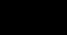 Logo med payoff og Since SORT.png