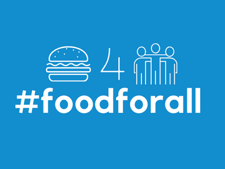 MIS Emergency Systems parent company, MIS Group, launches food for all campaign