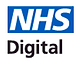 nhs digital.PNG