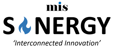 Synergy Logo 9.png