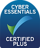 cyberessentials_certification-mark-plus_