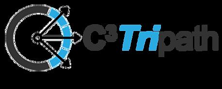 tripath-logo-with-tagline.png