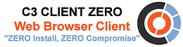 Final Client ZERO.png