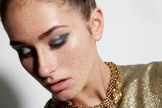 Sarah Robinson Warrington Wedding Day Make-up Artist