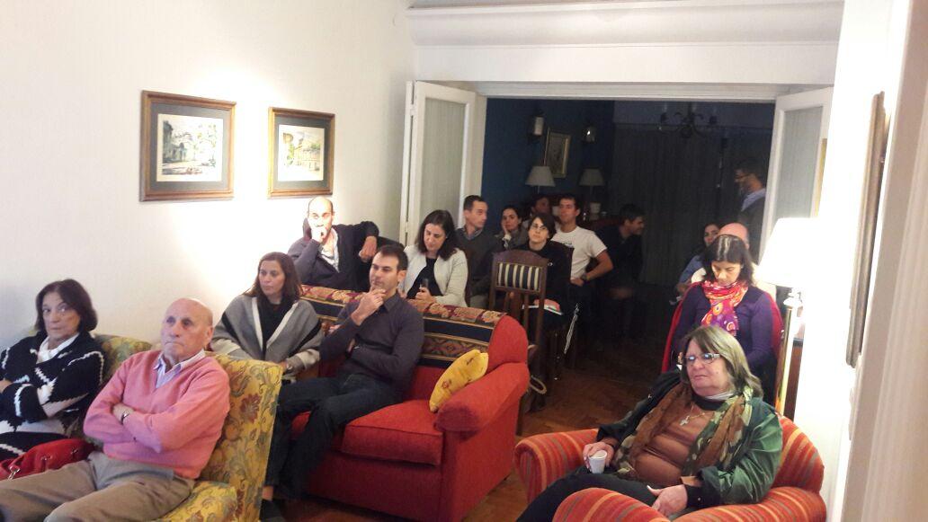Encuentro de familias 21 abril 2017.5