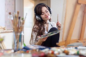 audiolibro-literaudio-pintando