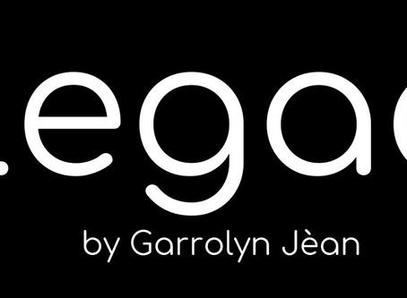 What is Legaci?