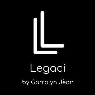 Legaci logo black back (2).jpg