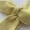 Thumbnail: Cotton Terry Headbands