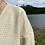 Thumbnail: wooly