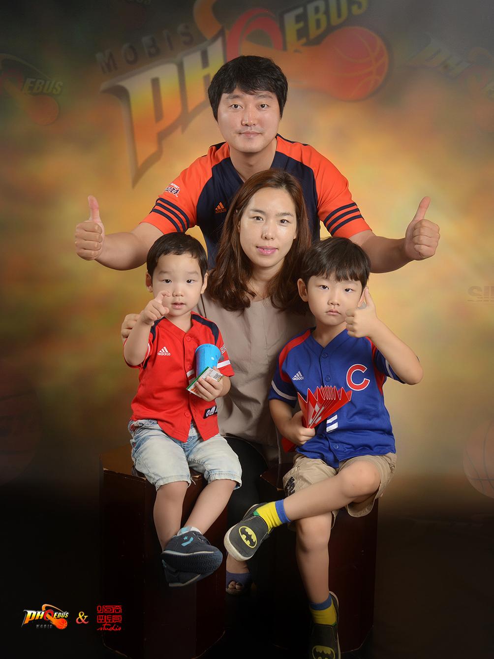 9채민정0912.jpg