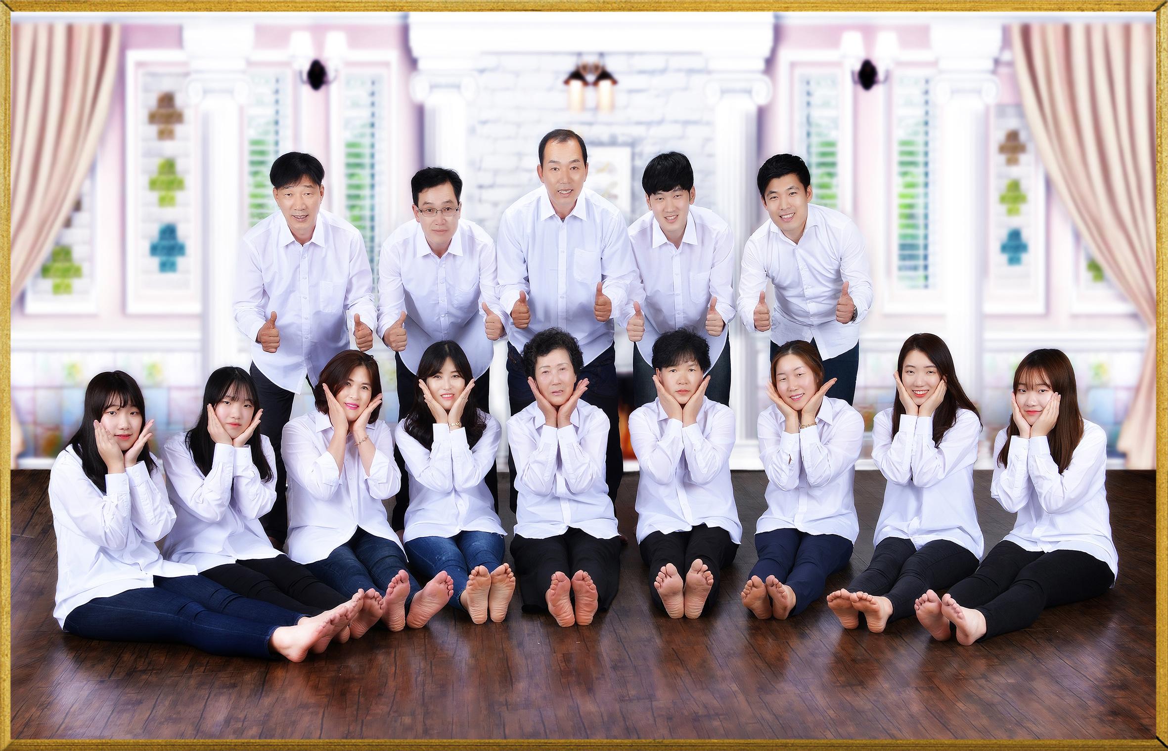 박이조1-1