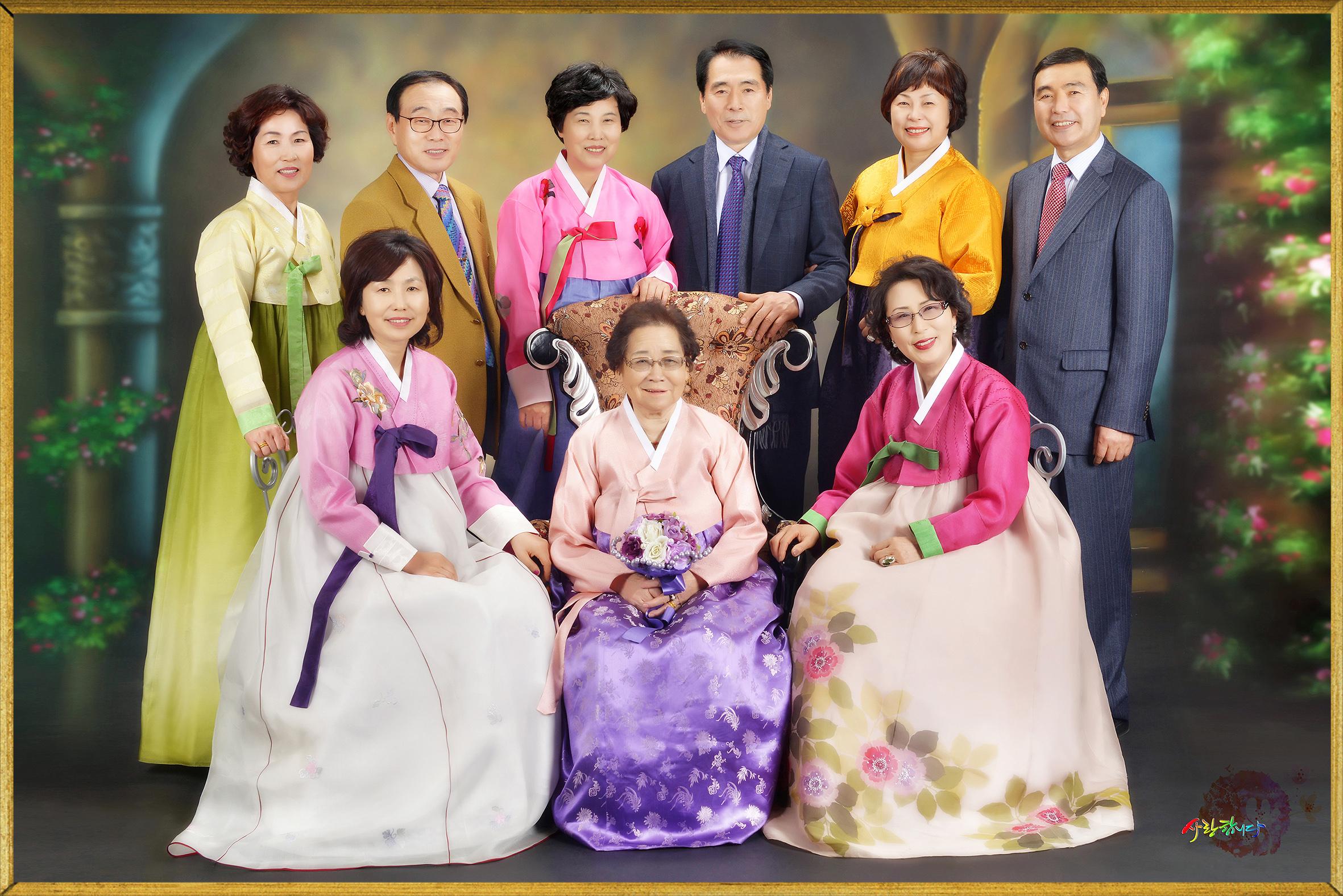 김지현1-1