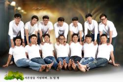 박주동-2